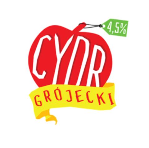 Cydr Grójecki