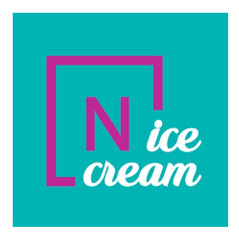Nice Cream