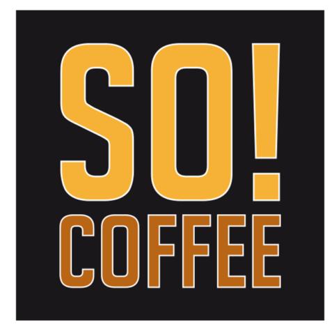 So Coffee