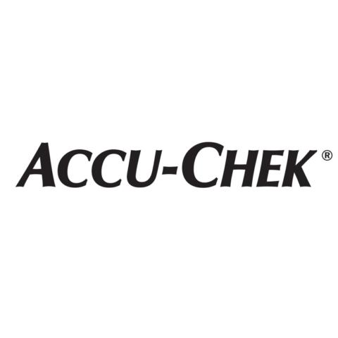 Accu Check