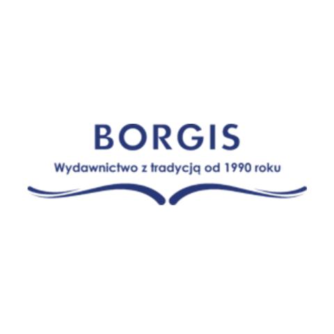 Borgis