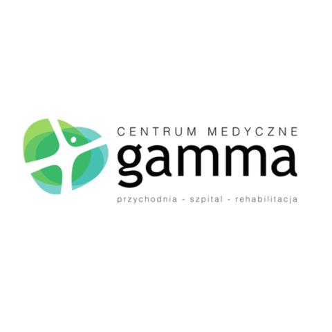 CM Gamma