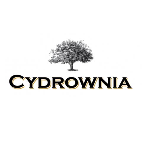 Cydrownia