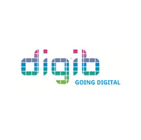 Digib