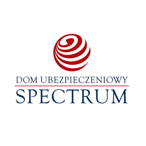 Dom Ubezpieczeniowy Spectrum