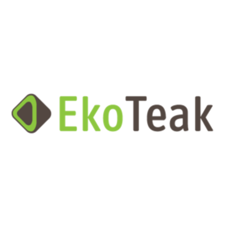 Eco Teak
