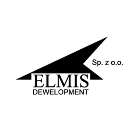 Elmis Development