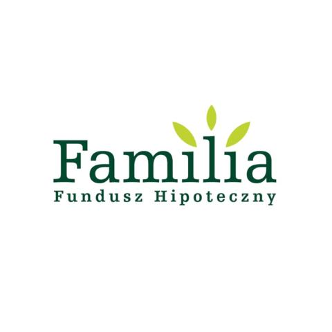 Familia Fundusz Hipoteczny