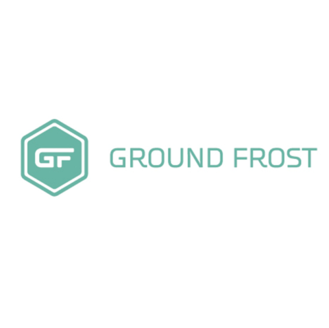 Groundfrost