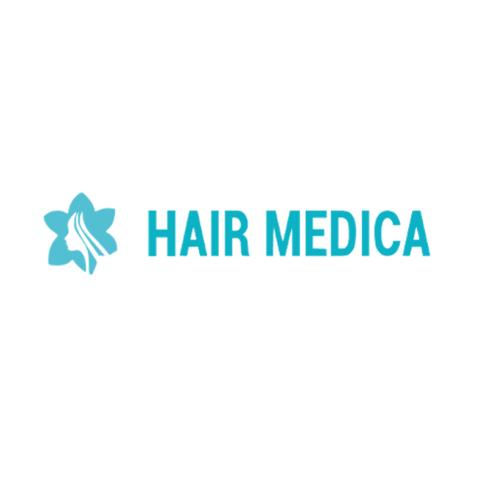 Hair Medica