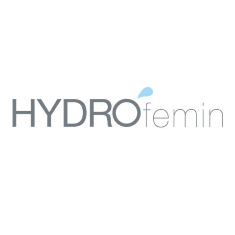 Hydro femin