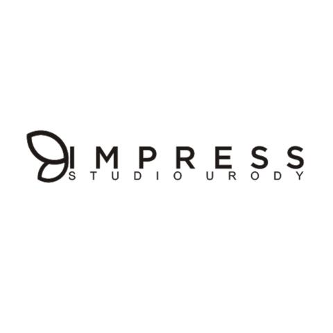 Impress Studio Urody