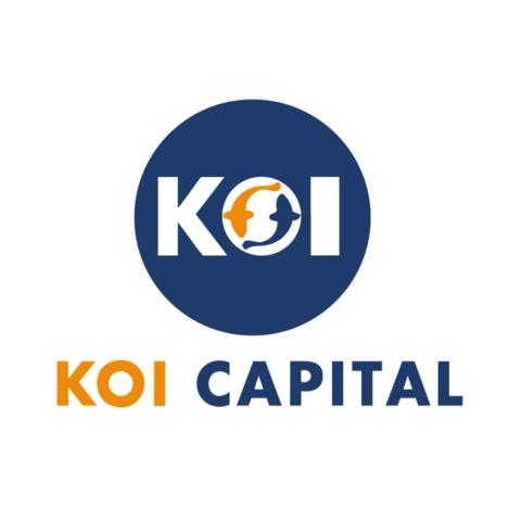 Koi Capital