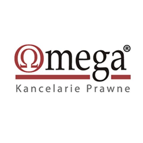 Omega Kancelarie Prawne