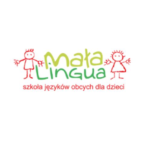 Mała Lingua