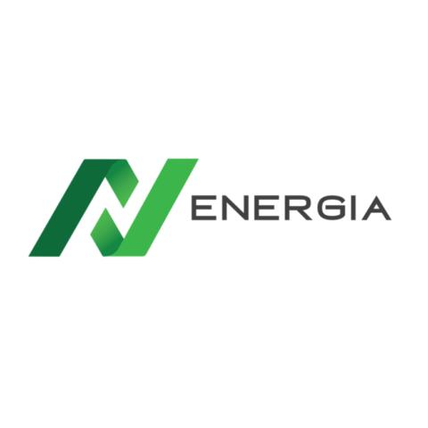 N Energia