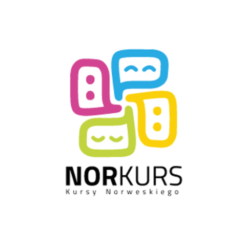Norkurs