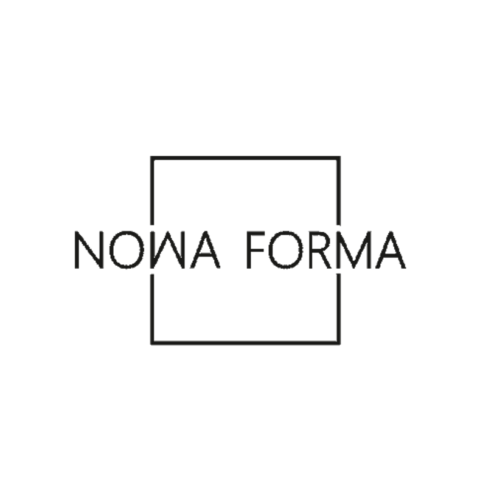Nowa Forma Architektura Wnętrz