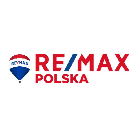 ReMax Polska