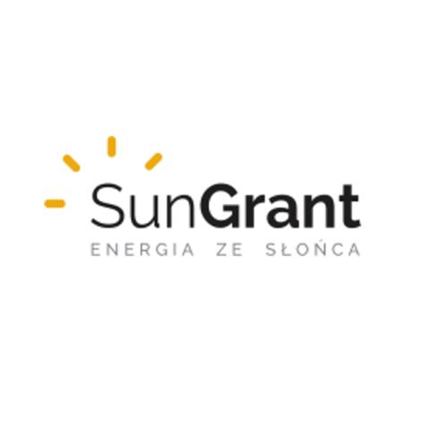Sun Grant