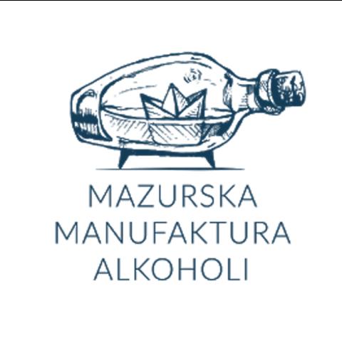 Mazurska Manufaktura Alkoholi