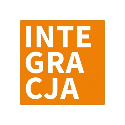 Fundacja Integracja