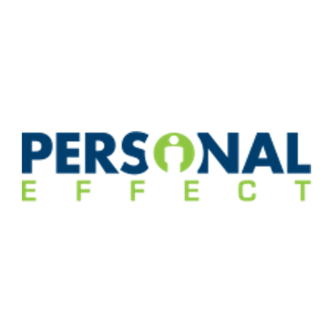 Personal Effect