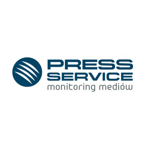 Press Service