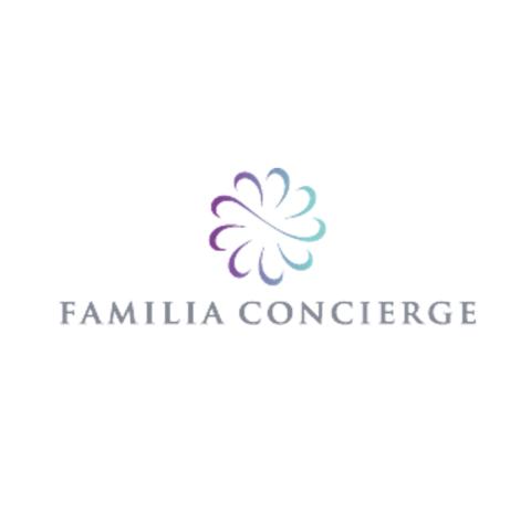 Familia Concierge
