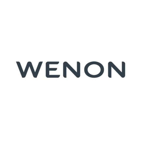 Wenon