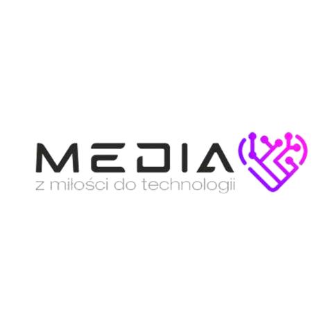 Medialove