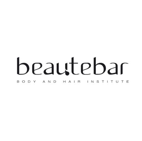 Beautebar