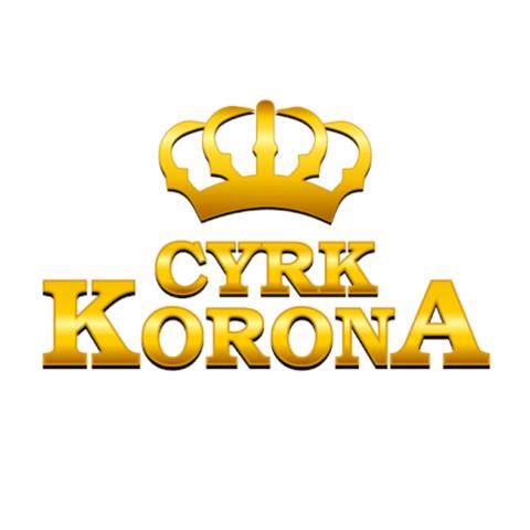 Cyrk Korona