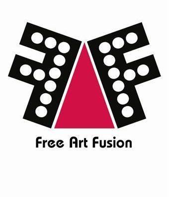 Studio tańca Free Art
