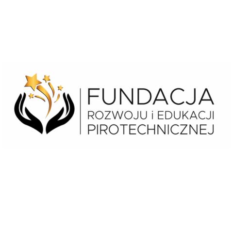 Fundacja RIEP