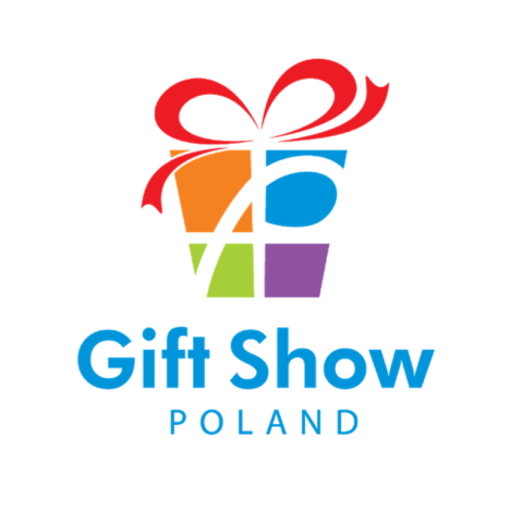 Gift Show Poland