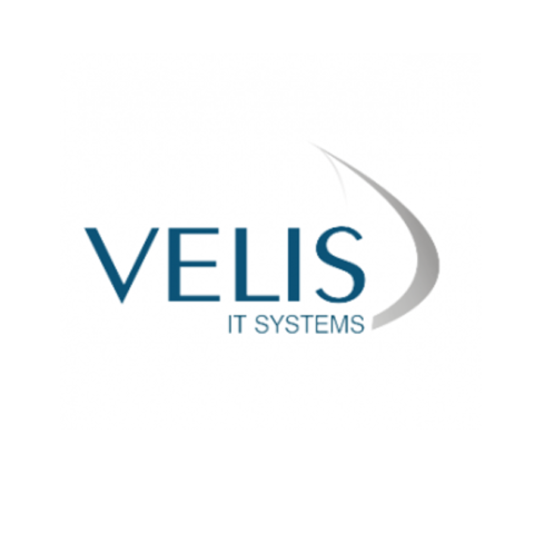 Velis IT Systems