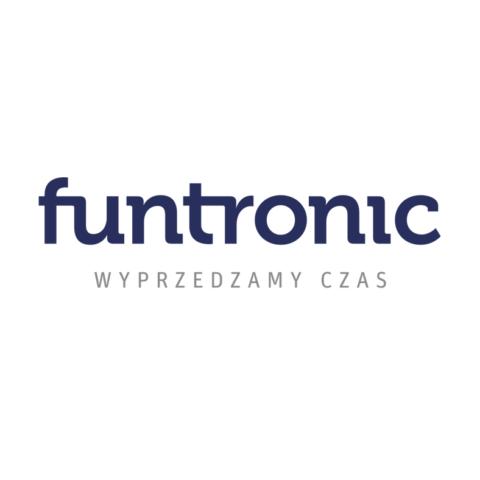 Funtronic