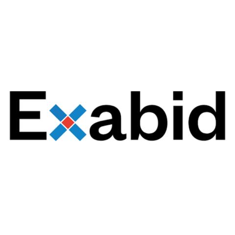Exabid