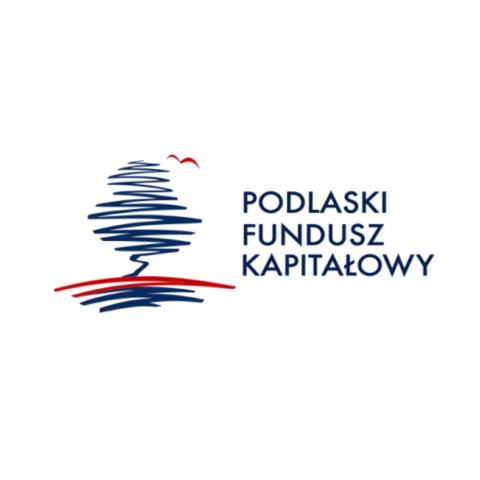 Podlaski Fundusz Kapitałowy