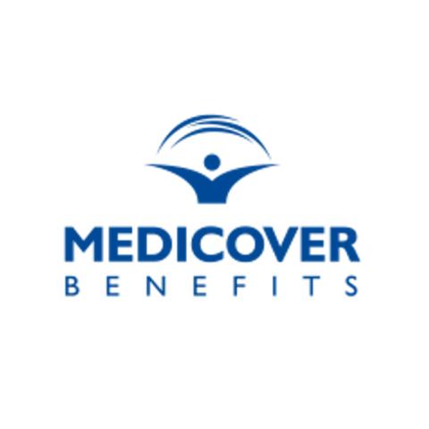 Medicover Benefits