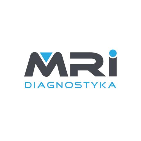 MRi Diagnostyka