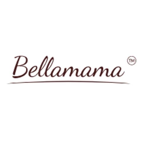 Bellamama